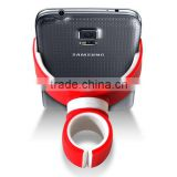 Top Brand In China Custom Made Motorcycle Cell Phone Holder