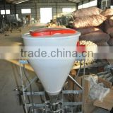 new type Poultry Equipment Dry and Wet Feeder for Pig Raising