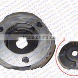 161MM CVT Clutch shoe 400CC Linhai YP VOG Dune Kinroad Sooter Moped Go Kart Buggy Parts