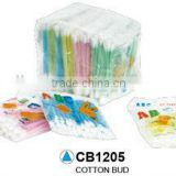 cotton bud BAG PACKING