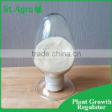 Plant growth regulator Uniconazole 5%WP