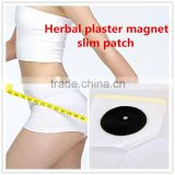 100% Natural And Herbal Slim Patch,Effective Weight Loss Patch, High Quality Slimming Patch