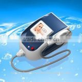 Remove Tiny Wrinkle Portable Home Use RF + Breast Lifting Up IPL Laser Hair Removal Machine Price Skin Care