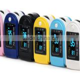 low power consumption wholesalen pulse oximeter spo2