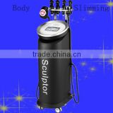 Tattoo Removal Laser Equipment Body Slimming Ultrasound Rf Slimming Machine Liposuction Cavitation Rf Machine Weight Loss Facial Veins Treatment