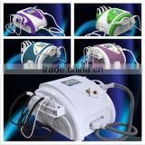 With ISO13485 SGS BV CE Wrinkle Removal Approval Multifunctional Beauty Equipment For Salon Medical