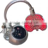WL-40 7-Color LED treatment Magic mask
