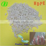 Favorable price of LDPE with film grade