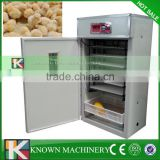 Chicken,Reptile,Bird,Emu,Ostrich,Duck Usage Digital Egg Incubator and egg Hatcher (Manufacturer)