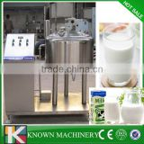 Low cost supply small milk pasteurization machine for milk,mini milk pasteurizer machine,milk pasteurization machine