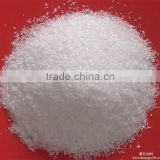 China leading Manufacturer Water-in-oil polyacrylamide emulsion polyacrylamide Acrylamide PAM Anionic polyacrylamide