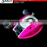 fishing reels made in china fishing reels,high quality ice fishing reel in stock fishing reels made in china