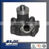 Coolant Water Pump 99454833 for FORD