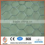 2014 hot sale poultry coop stainless steel weave triple twist hexagonal wire mesh alibaba express