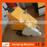 400mm 500mm diameter electric concrete cutter