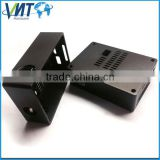 VMT Stamping Metal Parts Custom Smoking Accessories For E cig
