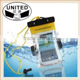 Underwater Diving Case Cover For 6/6 Plus