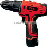 Professional Hand Tools 12V Portable Cordless Drill