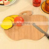 Personalized Kitchen Gift Cutting Board/Personalized Chopping Board