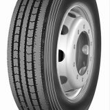LONG MARCH brand tyres 11R22.5-216