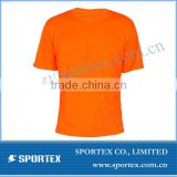 2014 OEM dry fit shirts wholesale,Wholesale high quality china manufacturer t-shirt, Fashion 2014 sports clothing
