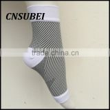 Compression foot Plantar Fasciitis of Plantar Fasciitis Socks foot sleeve for Heel Arch Support Ankle Sock
