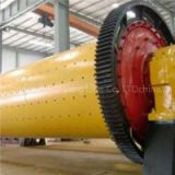 Simple Structure,High Efficiency And High Quality Cast Ball Mill And Rotary Kiln Girth Gear With Single Helical And Double Helical