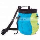 Chalk Bag Chalk Balls Rock Climbing Weight Lifting Gymnastics