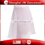 Body Wrappers Adult Chiffon Wrap Skirt