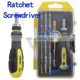 26 in 1 High Precision Telecommunication Tool Electric Screwdriver Set