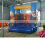 2013 new design bouncy castle for sale JC042