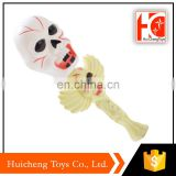 Shantou chenghai factory flash ghost lighting kids magic stick with sound