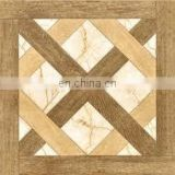 Cheap Price Square Marble Pattern Flooring Tile
