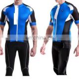 wholesale cycling shirts - colorful cycling shirts