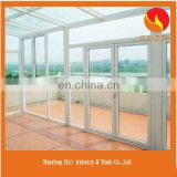 aluminum window louver frames