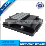 Compatible & New for epson 7620 printhead sale