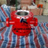 Wellhead Drilling Spool 11