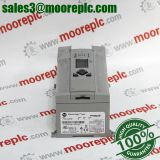 NEW|AB Allen Bradley 1746-A7 |IN STOCK