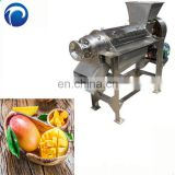 Commercial automatic fruit orange juicer machine / Industrial profession mango juice extractor