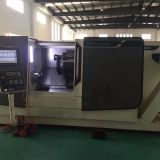 DMG ecoTurn 510 Turn Mill CNC Machine
