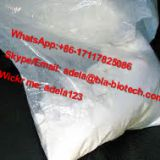 4cn-adb 4CN-ADB 4-CDC 5FMDMB-2201 WhatsApp:+86-17117825086 strong powder  WhatsApp:+86-17117825086