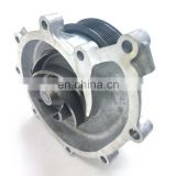 Water pump       NO.:1508533     54104724
