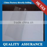china factory wholesale hotfix transfer silicone,silicone transfers,hotfix tape acrylic hotfix paper