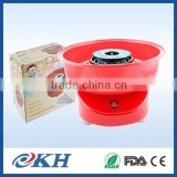 2015 Hot selling Cotton Candy Maker Machine
