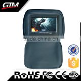 "10.1""lcd bus ad monitor bus display dvd player tv lcd cab car taxi advertising screen lcd car taxi bus advertising player"