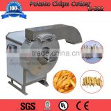 French Fries Cutter Machine/Potato Chips Machine price/Mob +86 13631309780/skype:lo.yanny