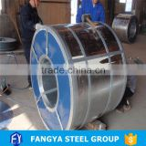trade assurance supplier galvanized steel price per ton price of used rail steel scrap