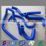 Hebei flexible silicone radiator hose with good elasticity                                                                         Quality Choice