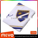 Full cotton beach towel household bath towel hotel cleaning towel