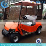 2015 High quality and hot sale mini electric golf cart for sale                                                                         Quality Choice